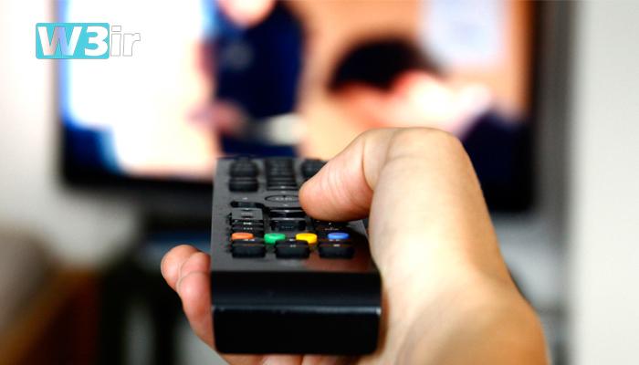 w3ir | تعمیرات و فروش تلویزیون استرالیا